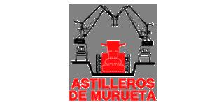 Astilleros-Murueta