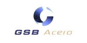 GBS-acero