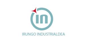 Irungo-industrialdea
