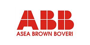 asea-brown-boveri