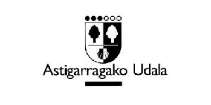 ayuntamiento-astigarraga