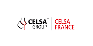 celsa-france