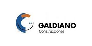 contrucciones-galdiano