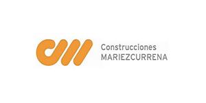 contrucciones-mariezcurrena