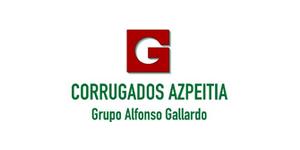 corrugados-azpeitia