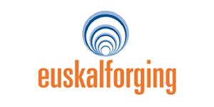 euskalforging