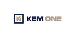 kem-one