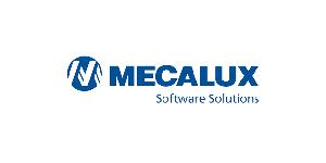 mecalux