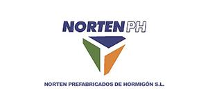 norten