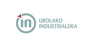 urolako-industrialdea